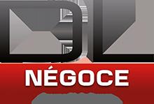 Logo DL Négoce