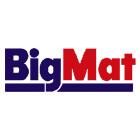 Logo BigMat