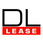 Logo DL Lease