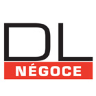 Logo DL Negoce