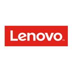 Logic Lenovo