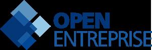 logo-open-entreprise