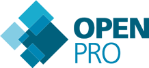 logo-open-pro