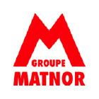 groupe matnor