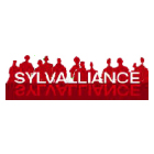 logo sylvalliance