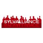 logo sylvalliance