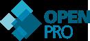 logo-compat-openpro