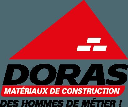 Le Groupe DORAS équipe 60 de ses ATC avec DL Négoce