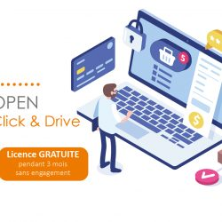 VignetteOpenClickandDrive