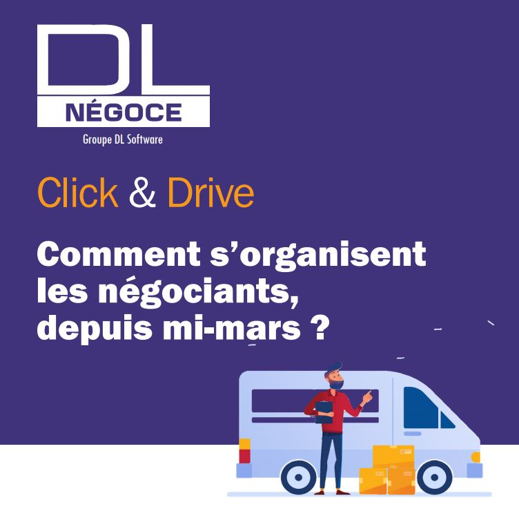 Click and drive  : Que disent nos clients ?