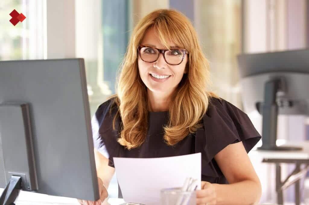 OPEN COMPTA, la comptabilité des négociants