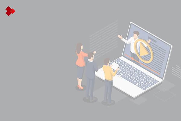 La formation utilisateur se digitalise !