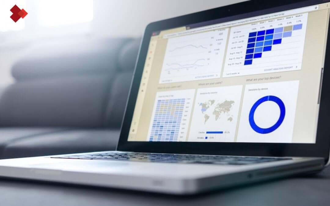 NÉGOCE : « 60% des décideurs sous-exploitent la Business Intelligence (BI) de leur ERP »