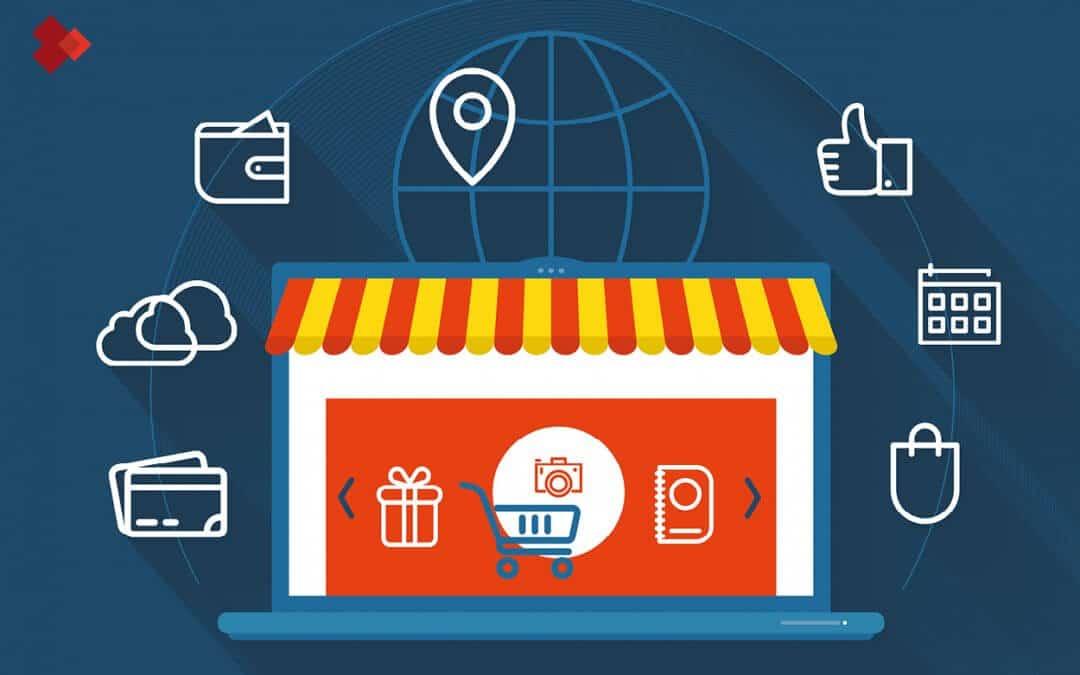 La marche à suivre pour créer son site e-commerce en 2021 dans le négoce de matériaux