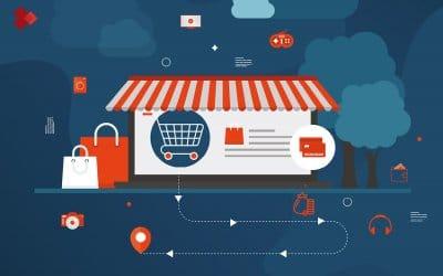 Les 8 étapes à respecter pour déployer son e-commerce en tant que négociant!
