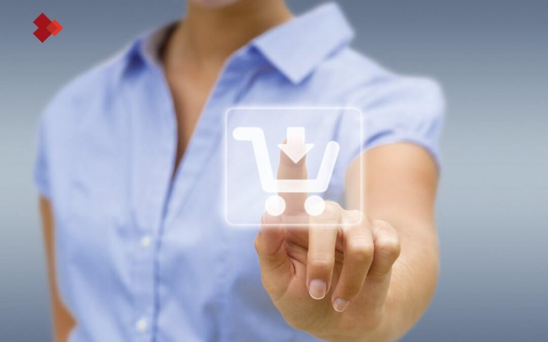 Site e-commerce dans le négoce, les pièges à éviter !