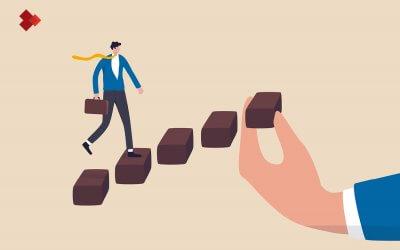 Comment bien choisir son ERP en 7 étapes?
